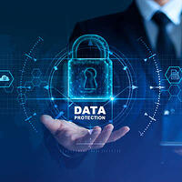 Six Smart Practices for Data Security