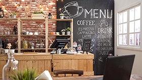 image-1-cafe-small-source