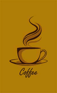 image-4-coffee-png
